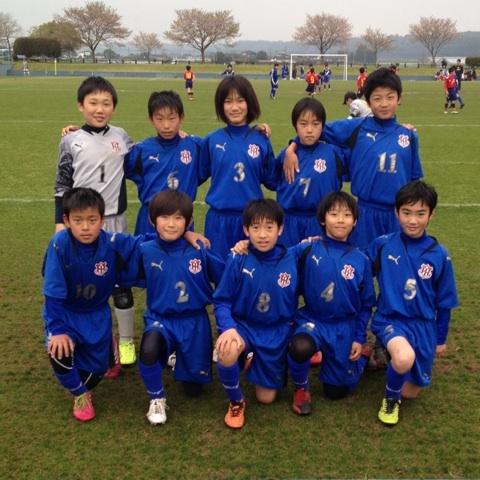 fcw-team-2009