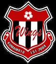FC Wings熊本